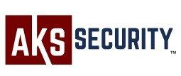 AKS Security