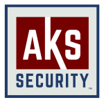 AKS Logo Transparent