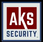 AKS Logo Transparent